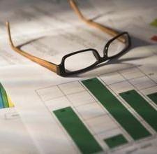 коэффициенты ликвидности и платежеспособности