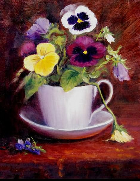 pansies_in_teacup (470x609, 250Kb)