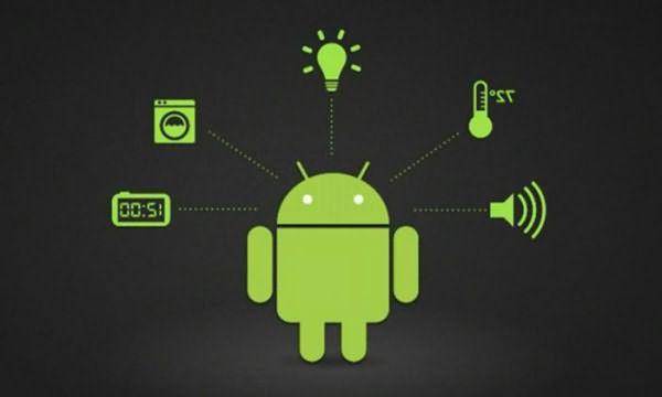 Что Такое Рутануть Андроид