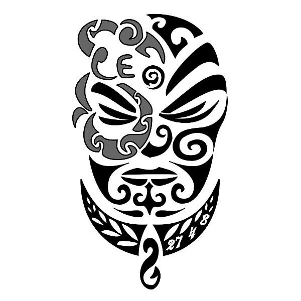 http://tattoo.maryno.net/flash/maori/large/mana-tattoo.jpg