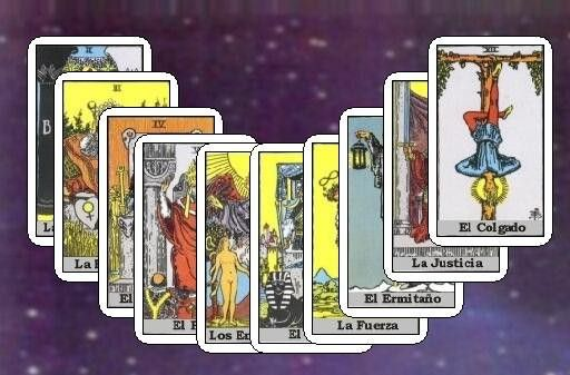 power-tarot-1-0-16-1 (512x337, 54Kb)