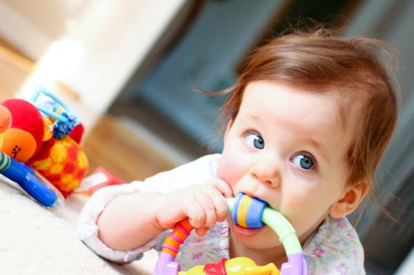 Определение пола ребенка по животу беременной