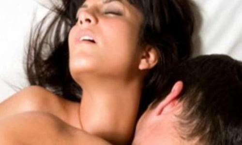Легкий способ кончить девушке, латинское порно в отличном качестве