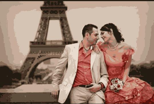 Что представляет собой секс по французски