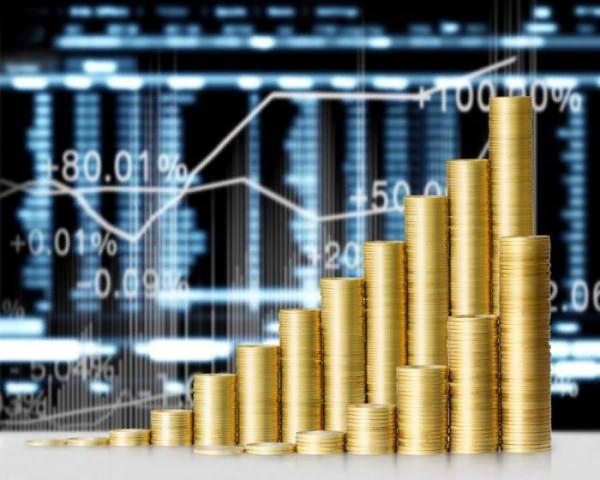 коэффициент абсолютной ликвидности формула по балансу