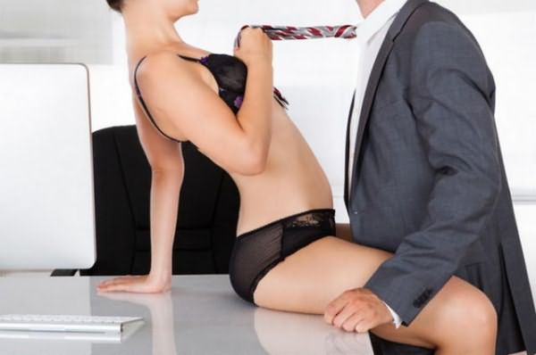 Блог Марка Ифраимова  10 тайн которые мужчина и женщина