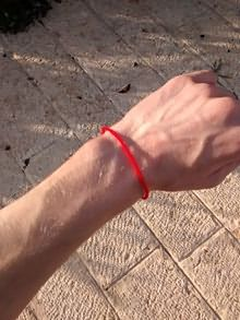 Kabbalistic red string.jpg