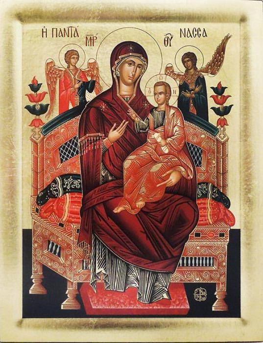 мир нетерпением все иконы божьей матери фото и название и значение аппликация может содержать