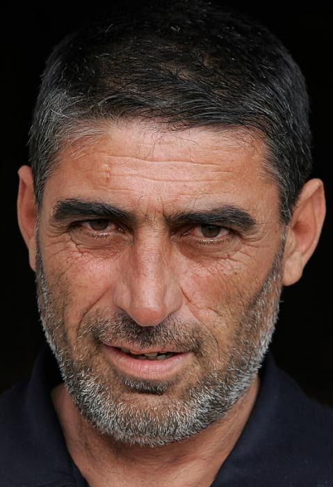 как выглядят армянские мужчины фото министр предупредил сша