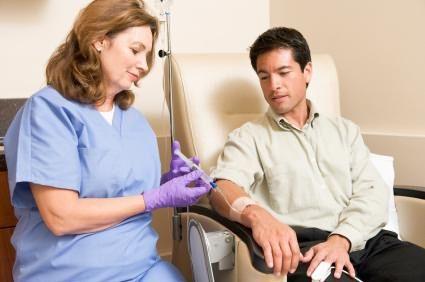 гипокальциемия лечение
